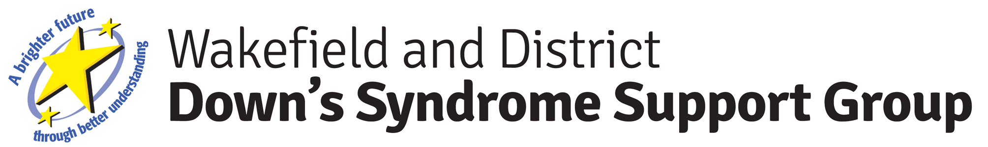 Wakefield & District Down's Syndrome Support Group