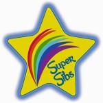 super sibs
