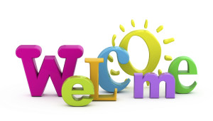 Welcome3D