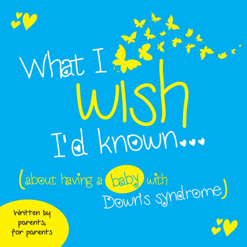 Our book – What I Wish I\'d Known | Wakefield & District ...