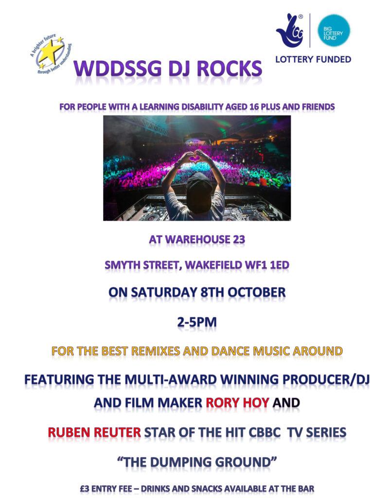 wddssg-dj-rocks